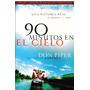 90 Minutos En El Cielo - Don Piper Con Cecil Murphey