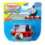 Thomas El Numero 1 - Take N Play Variedad De Trenes