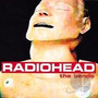 Radiohead, The Bends Vinilo Nuevo Sellado