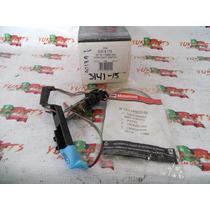 Item 3141-15 Interruptor De Freno Ford Sable 2000-2004