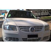 Volkswagen Gol Titular Full 5 Puertas