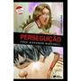 Livro Perseguição. Tania Alexandre Martinelli