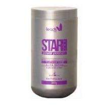 Leads Care Star Color Power Platinum 500g