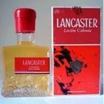 Perfume Lancaster 100ml Argentino Colônia Importado Original