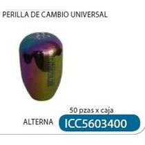 Perilla De Cambio Universal (icc5603400)