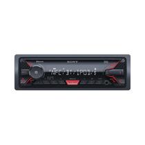 Receptor Multimedia Xplod Bluetooth Dsx-a400bt Sony Store
