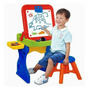 Pizarron  Escritorio Magnetico Niños Infantil Juguete<br><strong class='ch-price reputation-tooltip-price'>$ 749<sup>00</sup></strong>