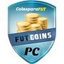 Fifa 17 Monedas 240k Pc, Entrega Inmediata! 12 Cuotas S/int.