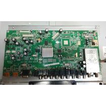 Placa De Sinal Tv Lcd Toshiba Lc3246w C/defeito Desligando