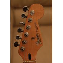 Fender Stratocaster 96 - Vendo O Cambio