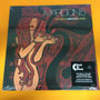 Lp Vinil Maroon 5 Songs About Jane [pronta Entrega]<br><strong class='ch-price reputation-tooltip-price'>R$ 220<sup>00</sup></strong>