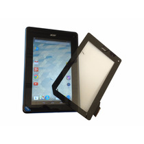Touch Touchscreen Pantalla Tactil Acer Iconia Tab B1-a710
