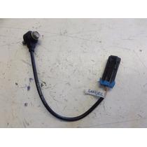 Sensor De Detonacion Para Cavalier Ecotec 2.2 Mod: 00-04