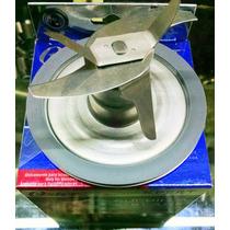 Cuchillas Aspas Oster Xpert Original