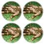 Luxlady Ronda Coasterss Id De La Imagen Diseño Hermoso De