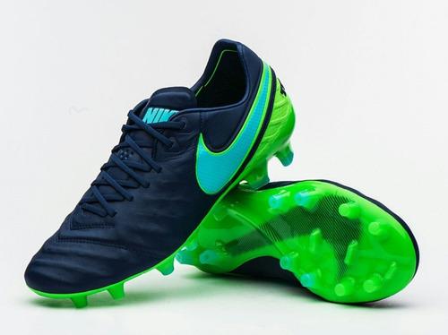3e82fae0e33a3 Tacos Nike Tiempo Acc Profesionales -   2