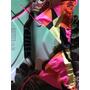 Bikini Guadalupe Cid Talle M Divina Solo Parte De Arriba