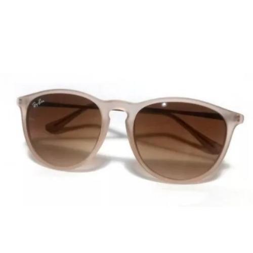 0bcddc00085e5 Óculos De Sol Masculino Feminino Acetato Retrô Barato - R  89