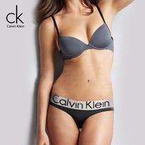 Calcinha Cueca Feminina Calvin Ck Calvin Envio 24 Hs