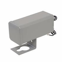 Reator P/ Lâmpada Vapor Metálico/sódio 250w 220v (externo)