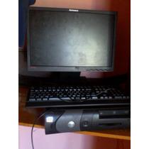 Computador Lenovo P4 2.8