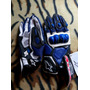 Guantes Racing Alpinestar S1 Originales