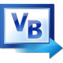 Curso De Reports - Criando Relatórios Em Visual Basic