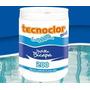 Cloro Pastillas 200g Con Alguici Clarific 1 Kg Tecnoclor