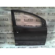 Porta Dianteira Direita Fox 2004 A 2010 - 5z4831056bgru