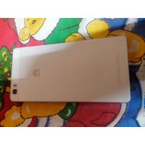 Huawei P8 Ale- L23.. Blanco Telcel De Origen Liberado