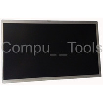 Display 10.1 Laptop Hp Compaq Toshiba Dell Acer Led Original