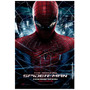 Afiches Posters Peliculas Superheroes Super Heroes 48x33 Cm