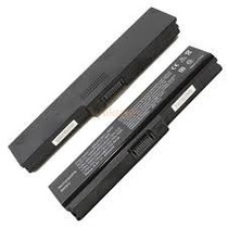 Batería Para Toshiba Pa3634u-1bas Pa3634u-1brs