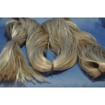 Cabelo Kanekalon Soft Hair Liso Importado 400g