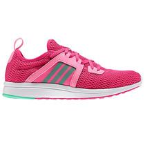 Tenis Atleticos Durama Para Mujer Adidas Aq5113