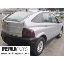 Tuning Vehicular Lima Peru - Personalizacion De Automoviles