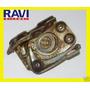 Cerradura Puerta Trasera Fiat 125/1600 Izquierda Y Derecha