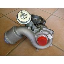 Vw K03 Jetta Turbo Reparado Con Piezas Nuevas Garantia Real