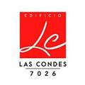 Proyecto Edificio Las Condes 7026
