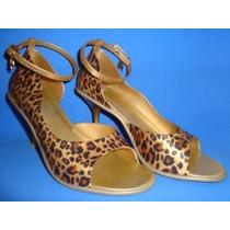 Melissas Esmeralda Dourada Oncinha Novas Na Caixa Original