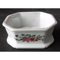 Despojador O Similar De Porcelana Portuguesa