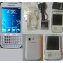 Samsung Galaxy Chat B 5330 Impecable