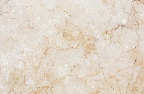 Adesivo m rmore crema marfil comercial granito 50cmx2m r - Tipos de marmol blanco ...
