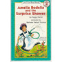 Amelia Bedelia And The Surprise Shower By Peggy Parish 1-3g
