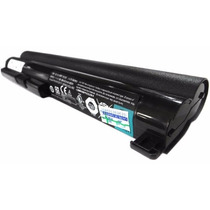Bateria Netbook Itautec W7430 - Original - 12x S/ Juros
