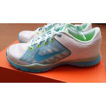 Zapatos Nike Flex Trainer 3, Original Y Nuevo