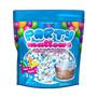 Lembrancinha Festa Marshmallow 1kg Pirulitos Balas Toopbalas
