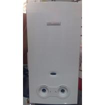 Calentador Bosch Paso Instantaneo Confort 05 Lts