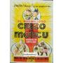 Afiche El Maravilloso Circo De Moscu - Documental - 1971