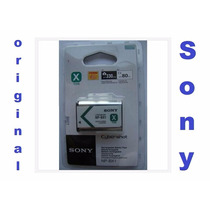 Bateria Sony Action Cam Hdr-as200v E Hdr-as20 Hdr-x1000 4k
